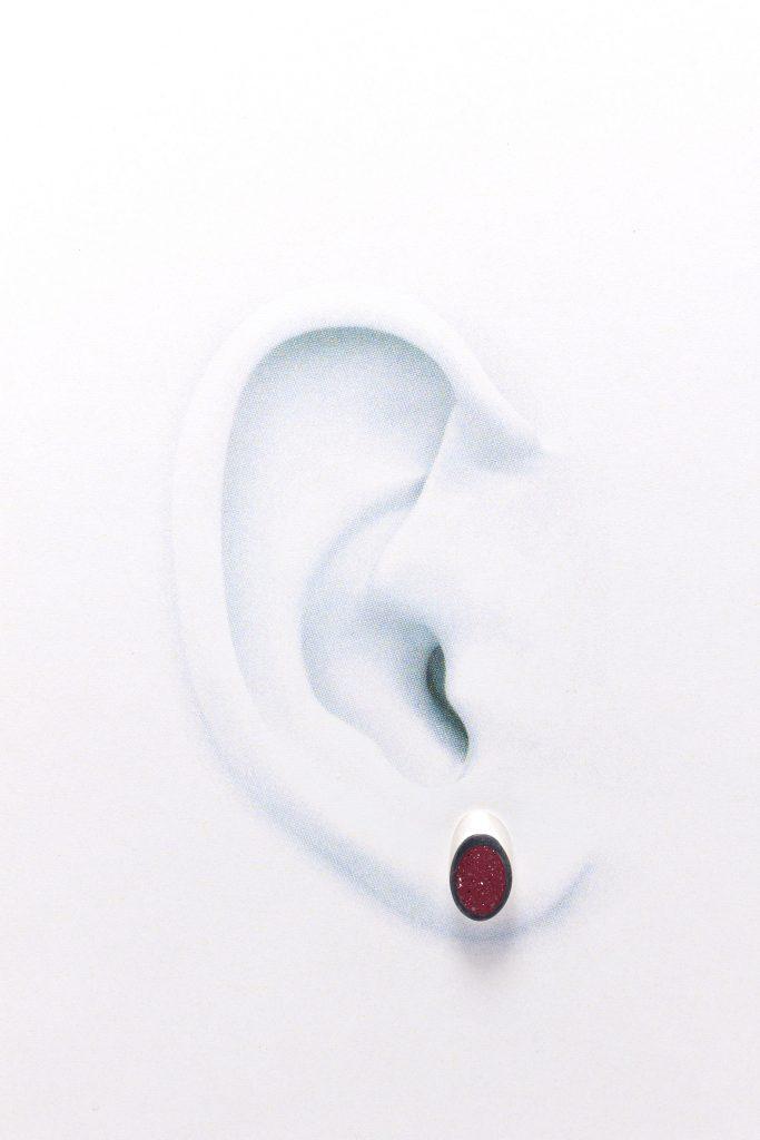 bijoux-1981-163