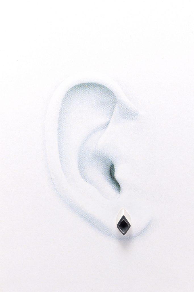 bijoux-1981-164