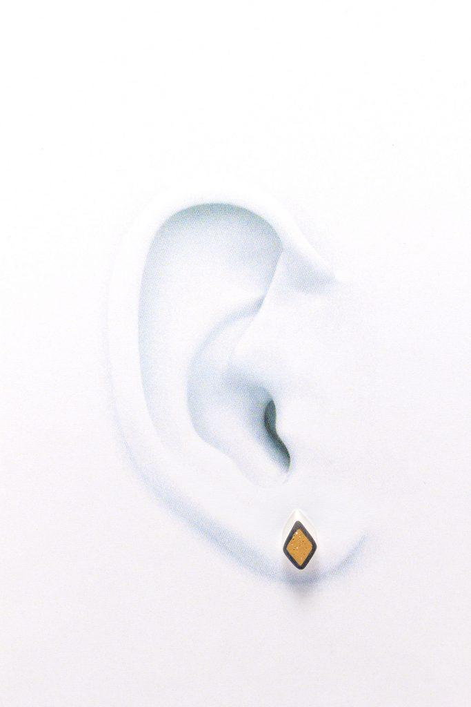 bijoux-1981-166