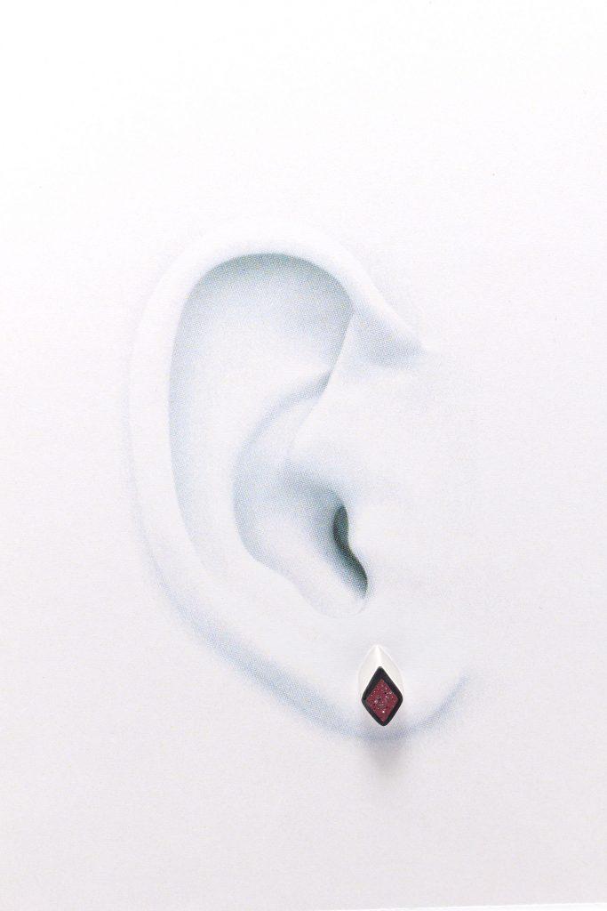 bijoux-1981-168