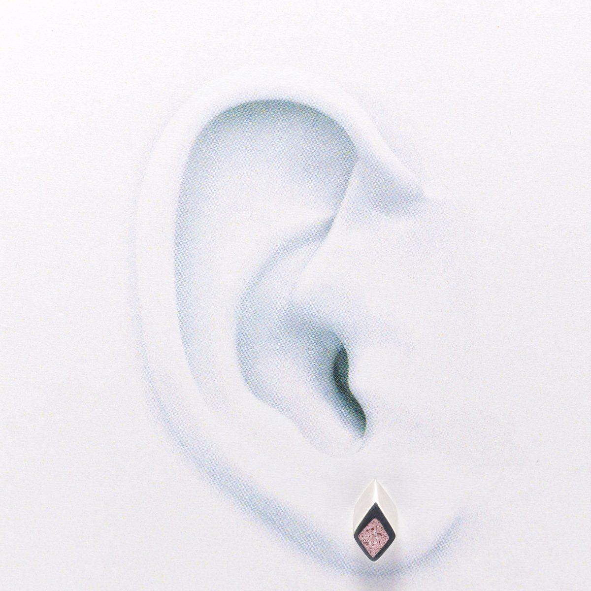 bijoux-1981-172