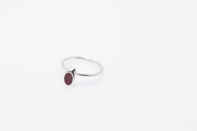 bijoux-1981-174