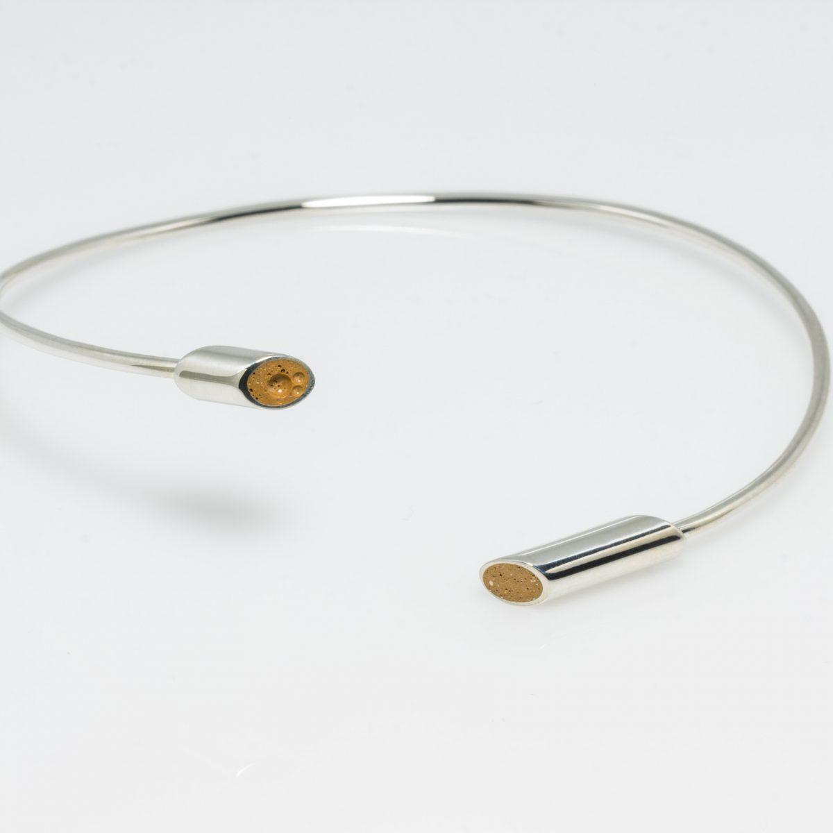 bijoux-1981-200