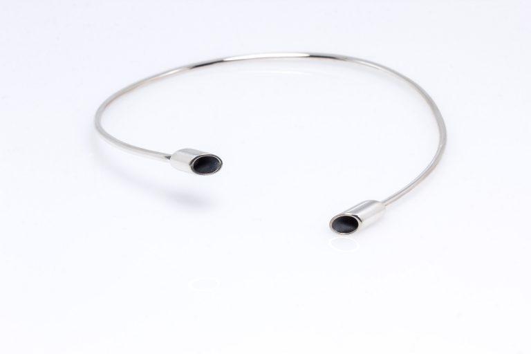 bijoux-1981-201