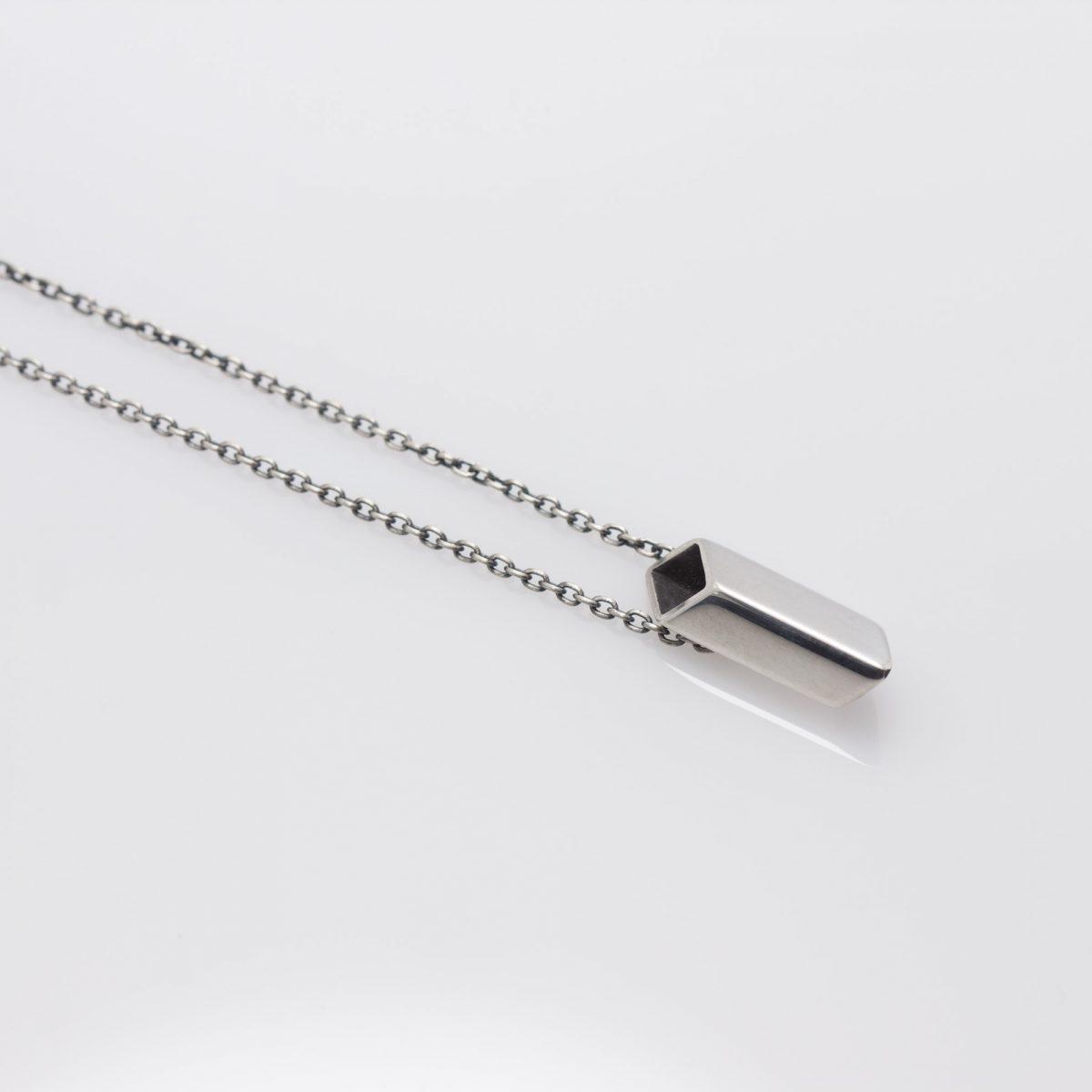 bijoux-1981-255