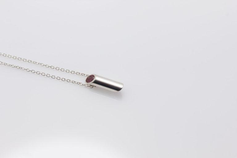 bijoux-1981-293