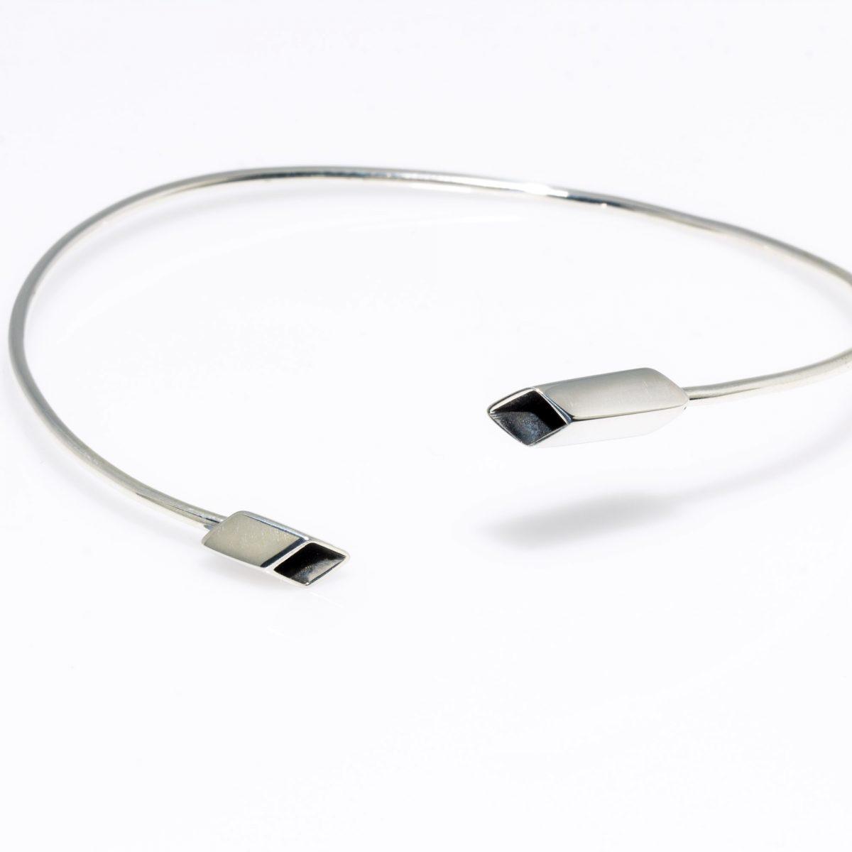 bijoux-1981-bracelet-lozange-oxidé
